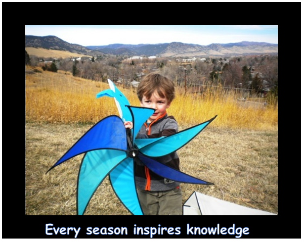 every season inspires knowledge.PNG