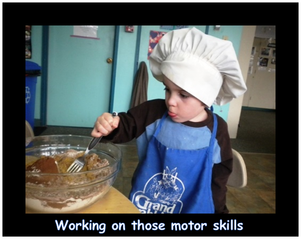 working on motor skills.PNG