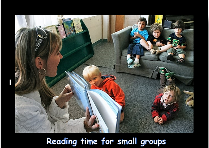 Reading time for small groups.PNG