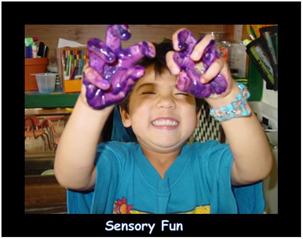 sensory fun.PNG
