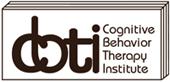 cbti_logo