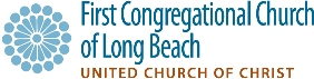First Congregational Church of Long Beach  Official Home Venue of True Brass Choir