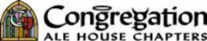 Congregation Ale House Long Beach Chapter