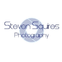 Steven Squires Photography
