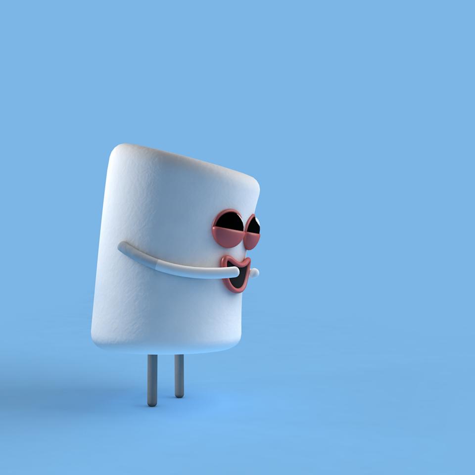 MarshmallowMan0001.png