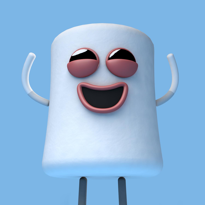 MarshmallowMan0004.png