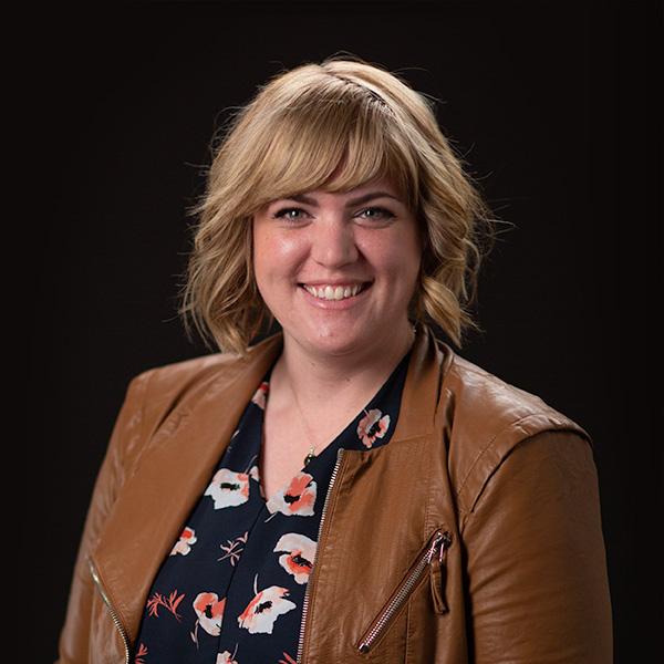 Lindsey Cowley | Designer/Animator