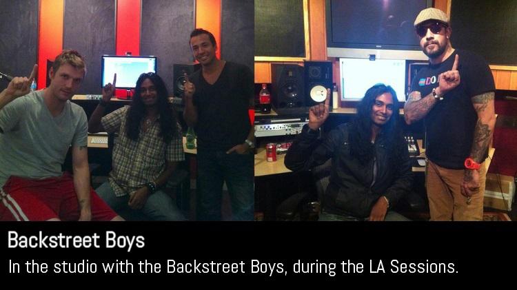 Backstreet+Boys2.jpg