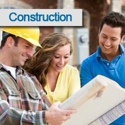 home construction loan lenders Nanaimo