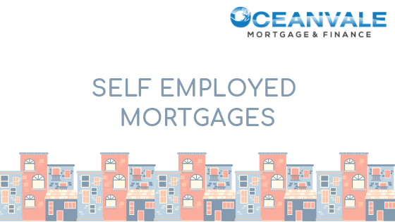 Self Employed Mortgages.png