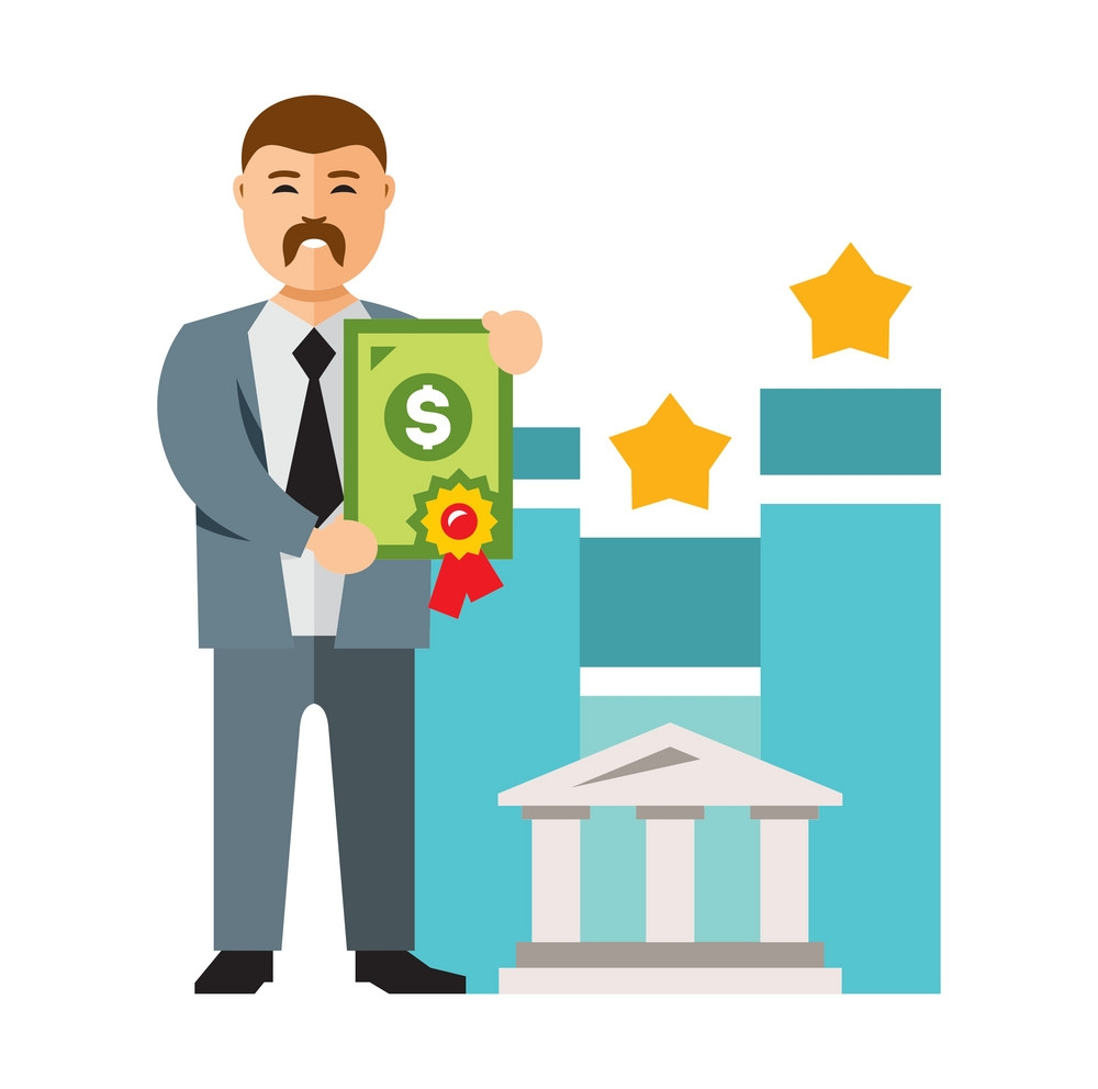 bank-loan-flat-style-colorful-cartoon-vector-11585459.jpg