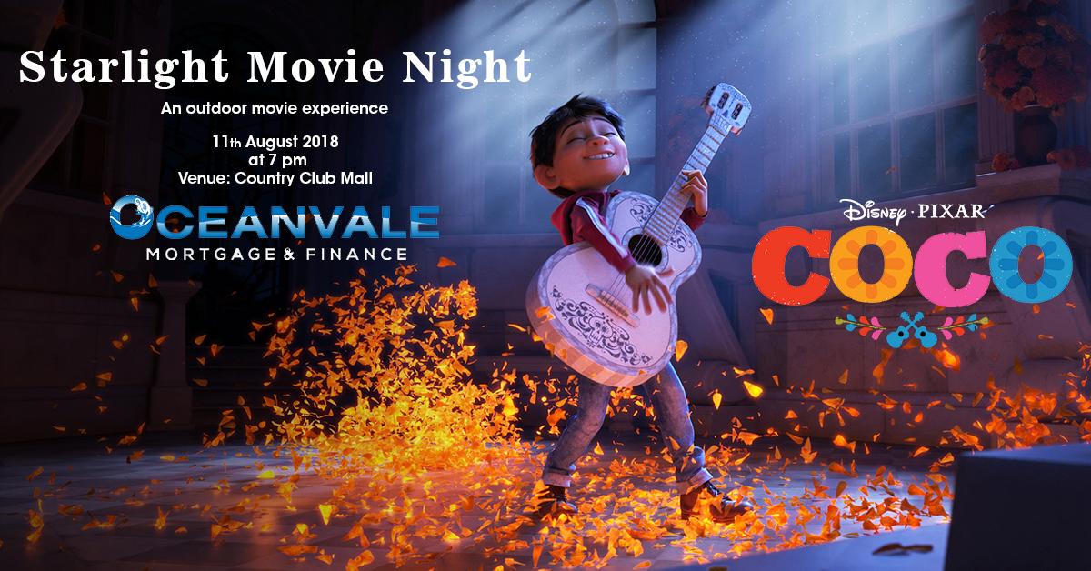 movie_night_image.jpg