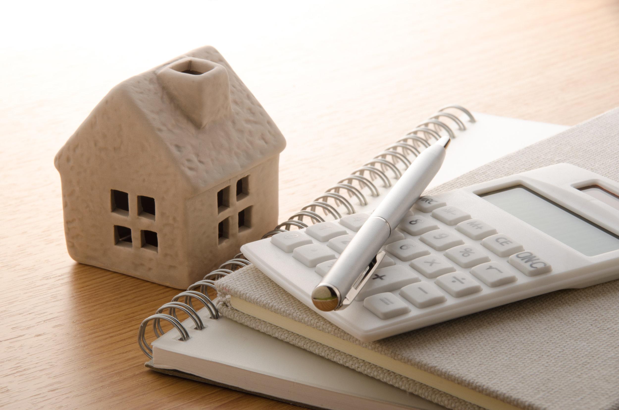 Mortgage Portability ( 10 tips blog)