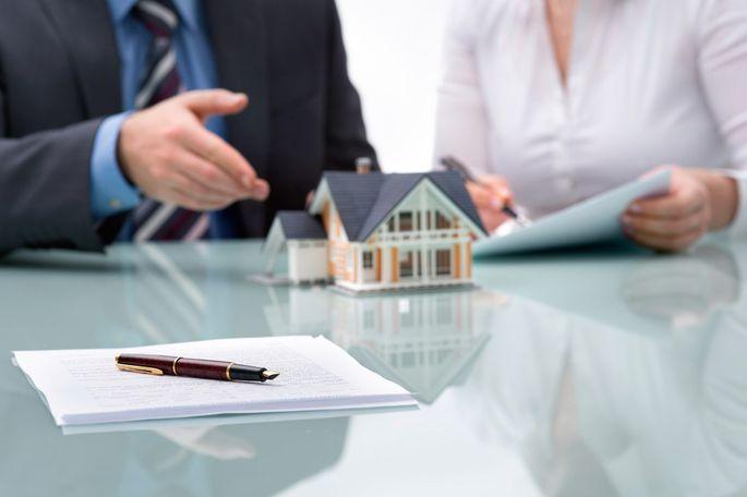 Consult Mortgage Broker (10 tips blog)