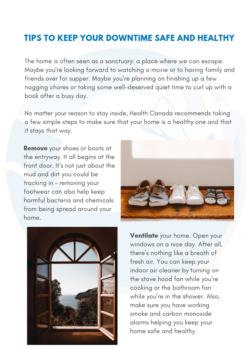 April 2019 Oceanvale Newsletter_3