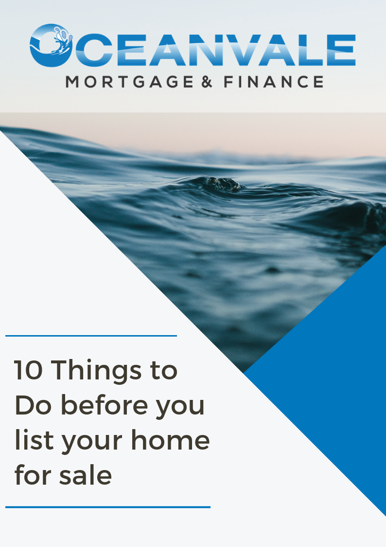 10 Things to Do before you list your home for sale.png