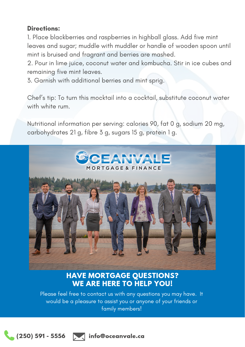 Oceanvale Newsletter - May 2019_5