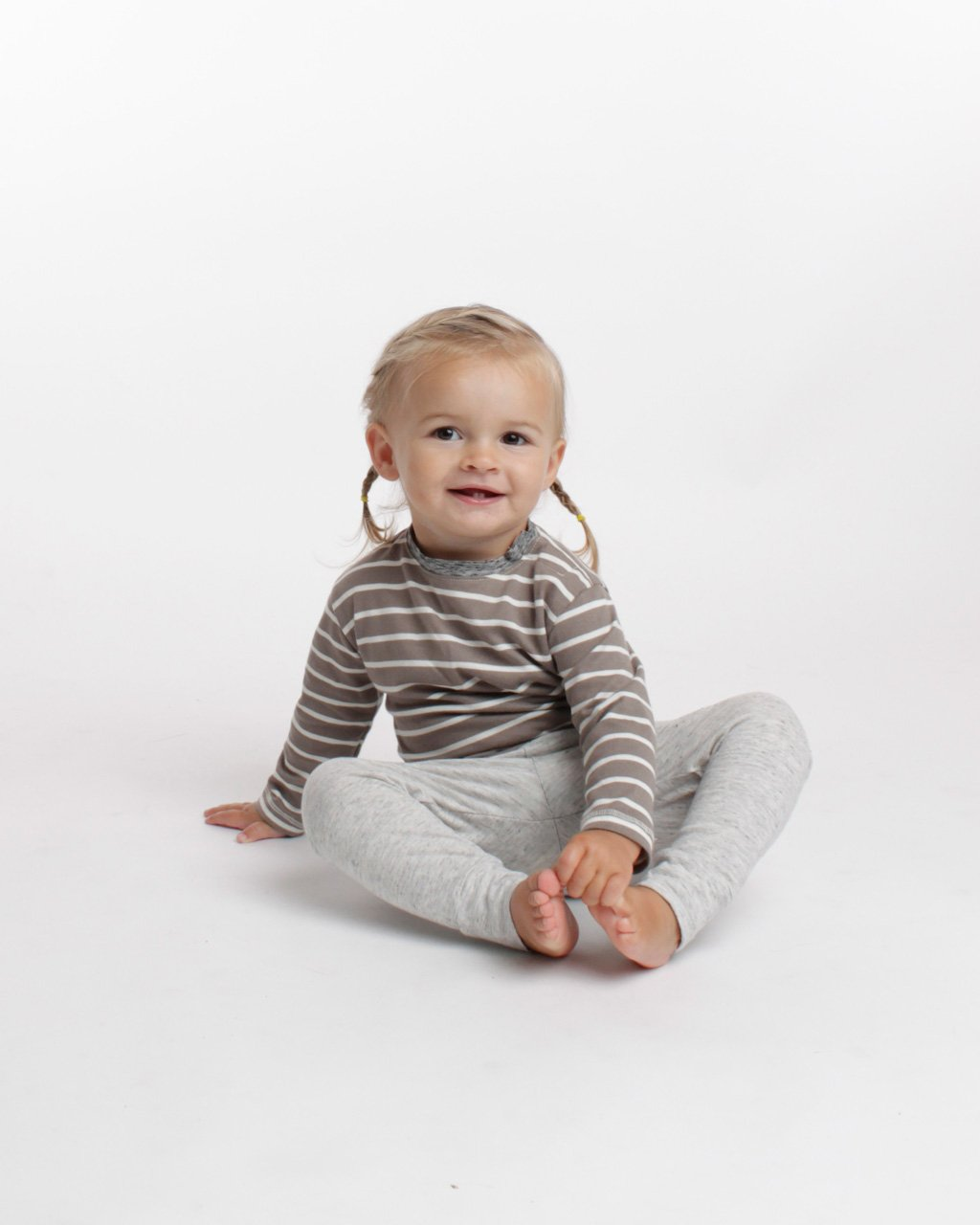 Mrly brand children's clothes