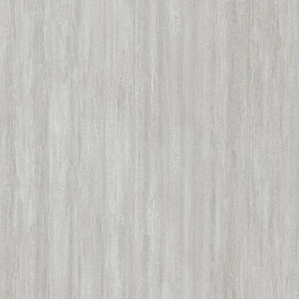 Capitola Silver Life Proof floor tiles - we would not recommend using this in an old home with floors that are not level.