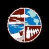 District Logo (no text).png