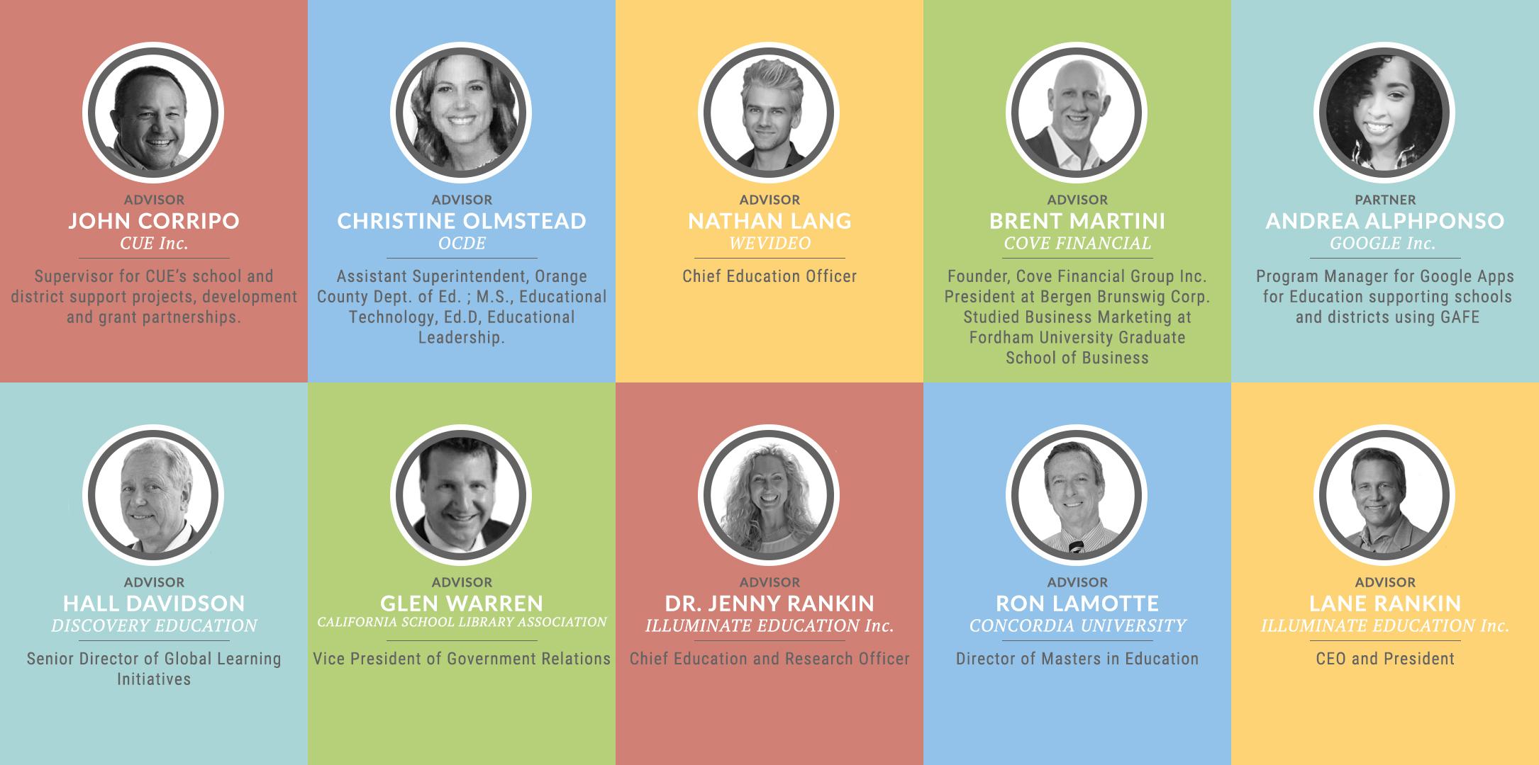 Partners and Mentors1.jpg