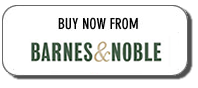 BARNES-NOBLE-THE-ONES-THEY-LEFT-BEHIND