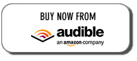 AUDIBLE-THE-ONES-THEY-LEFT-BEHIND