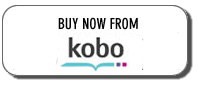 KOBO-THE-ONES-THEY-LEFT-BEHIND