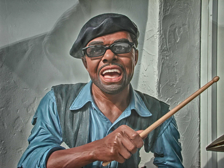 jazzman1_6136v2.jpg