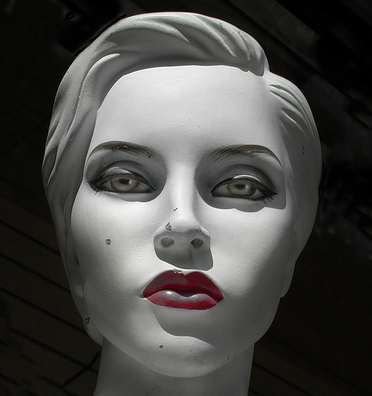 str_face_white_mann20.jpg
