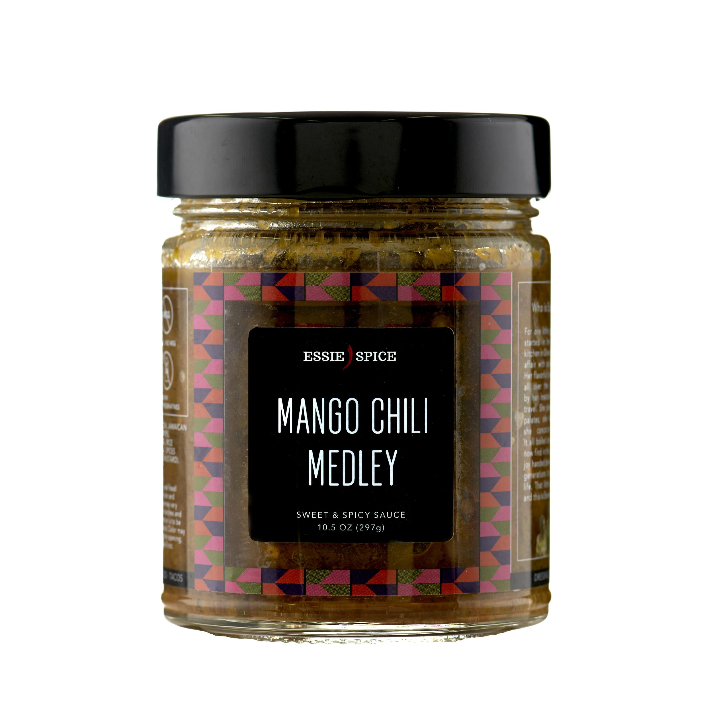 MANGO CHILLI MEDLEY spicy.jpg