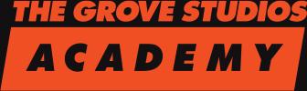 Grove_logo.jpg