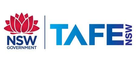 skillsone-TAFE-NSW-logo-NEW.jpg
