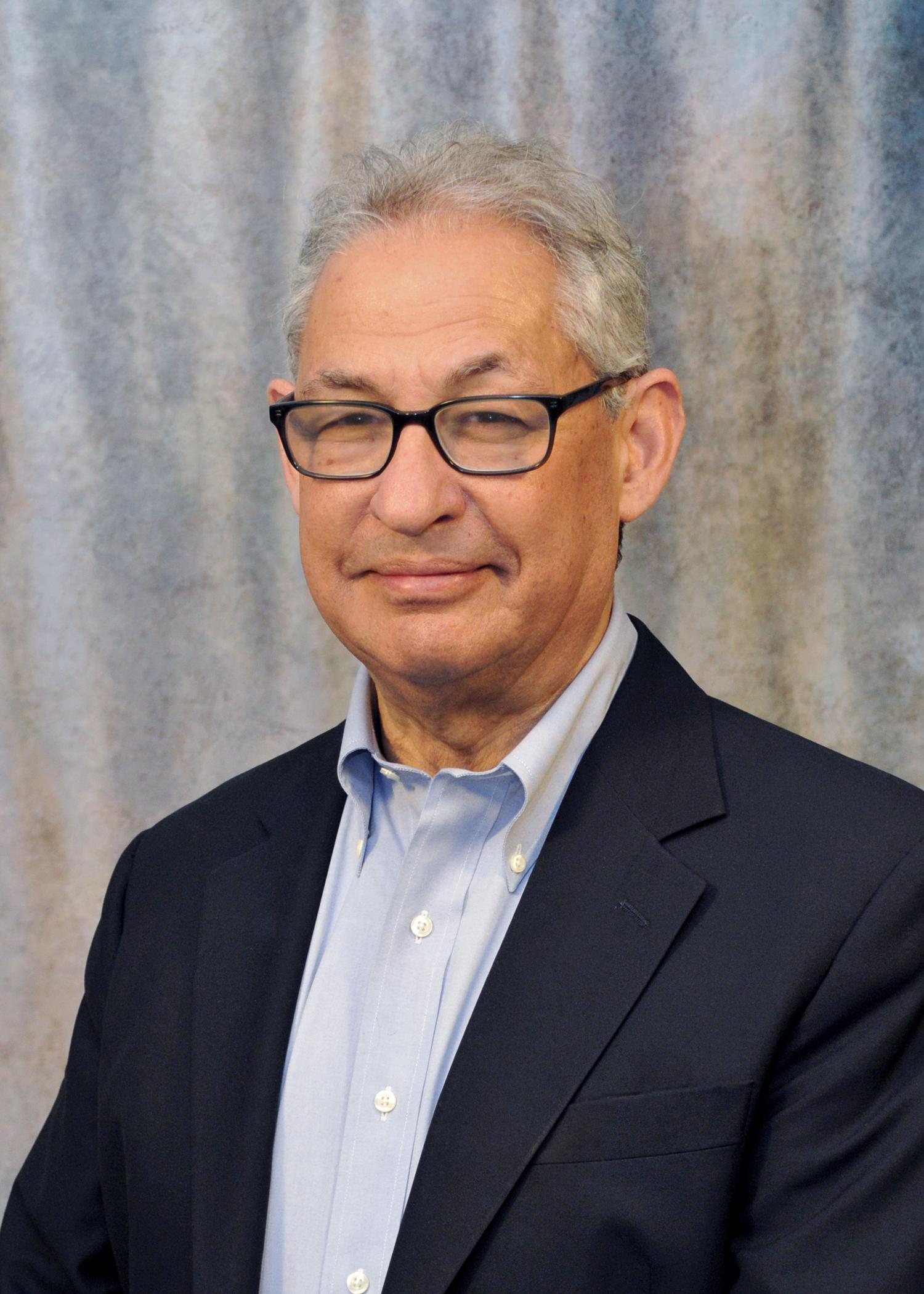 JONATHAN ADELSON, MD — Arthritis and Pain Associates of PG