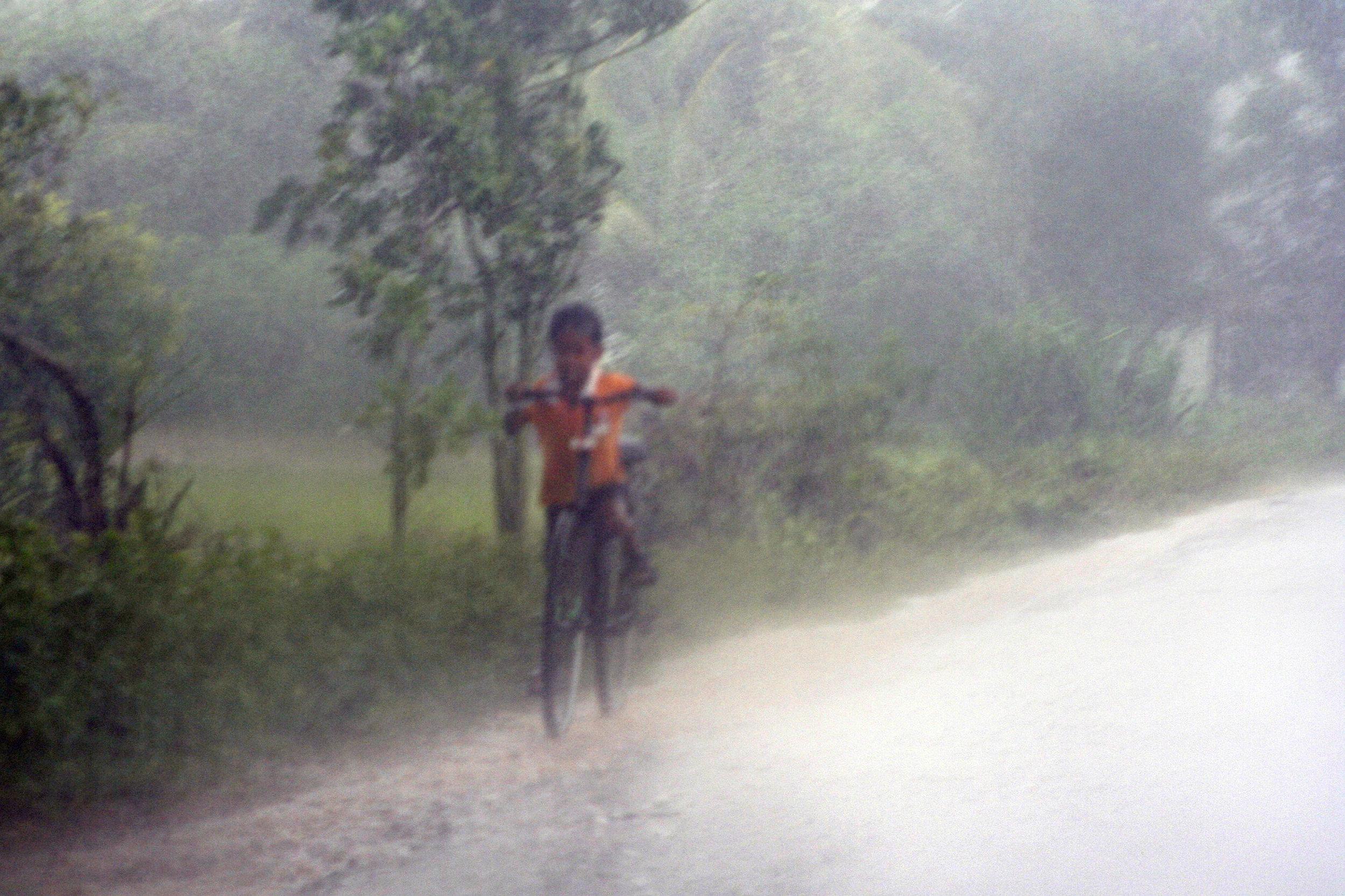cambodia_boy_bike.jpg