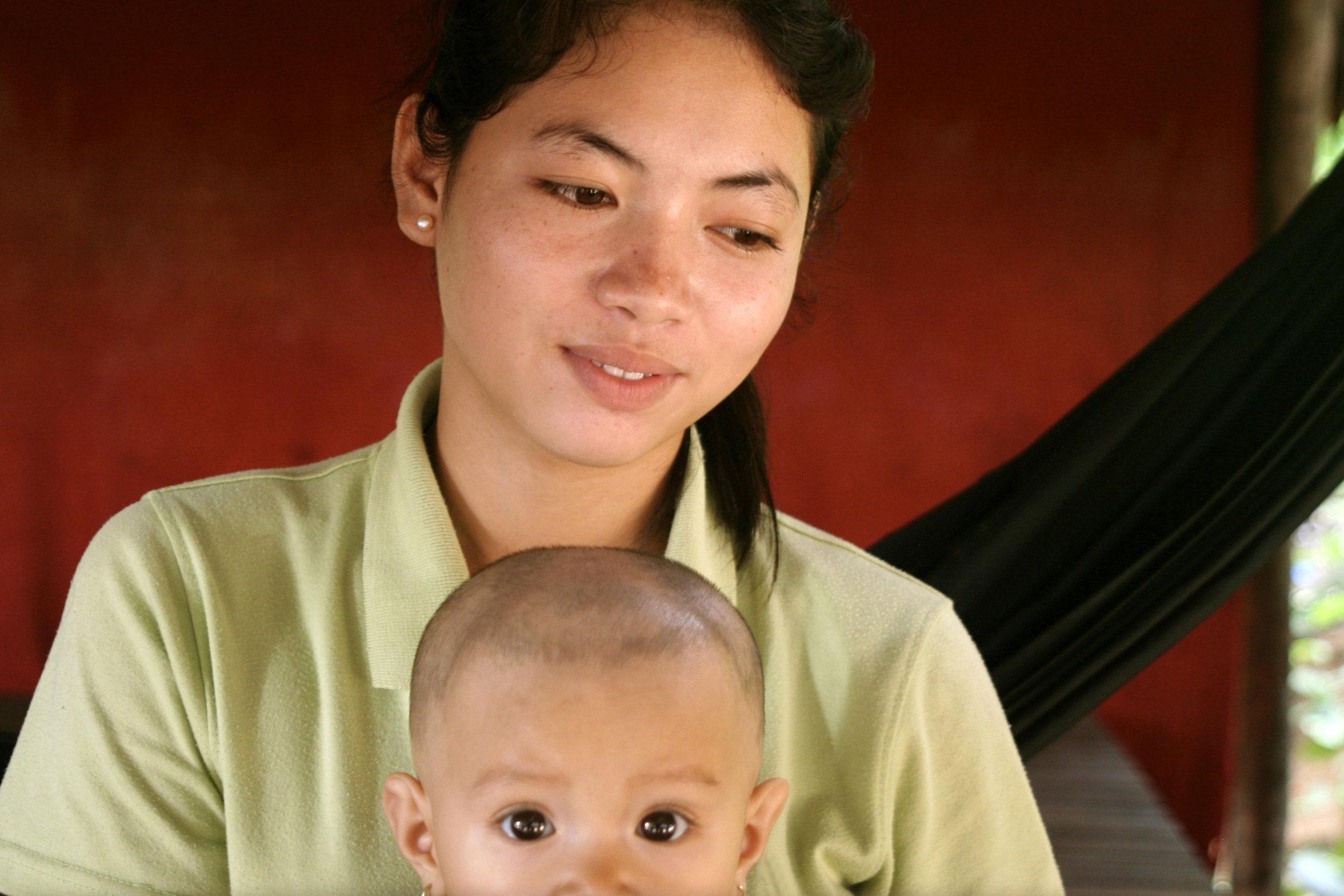cambodia_mom_baby.jpg