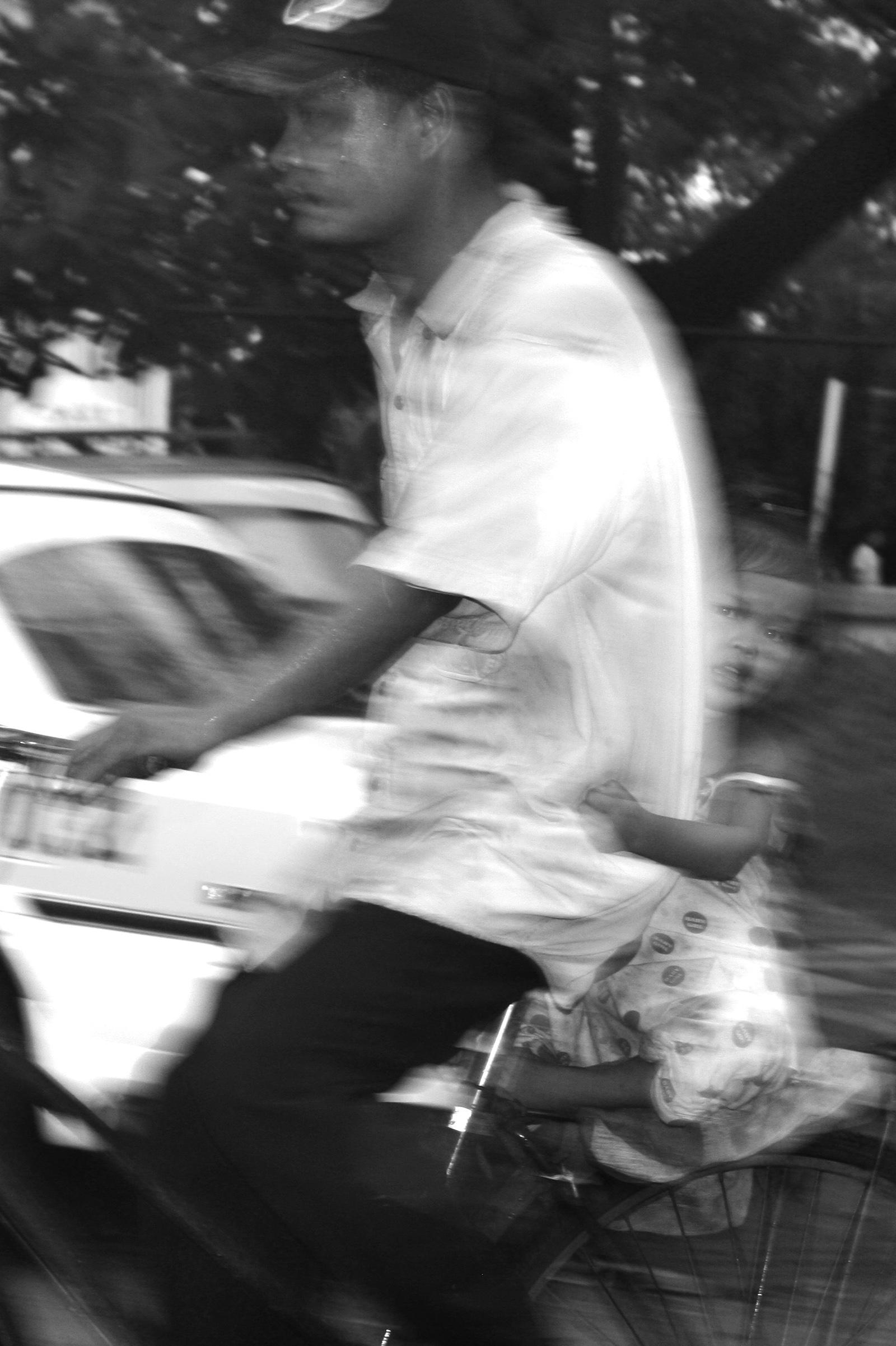 cambodia_moto2.JPG
