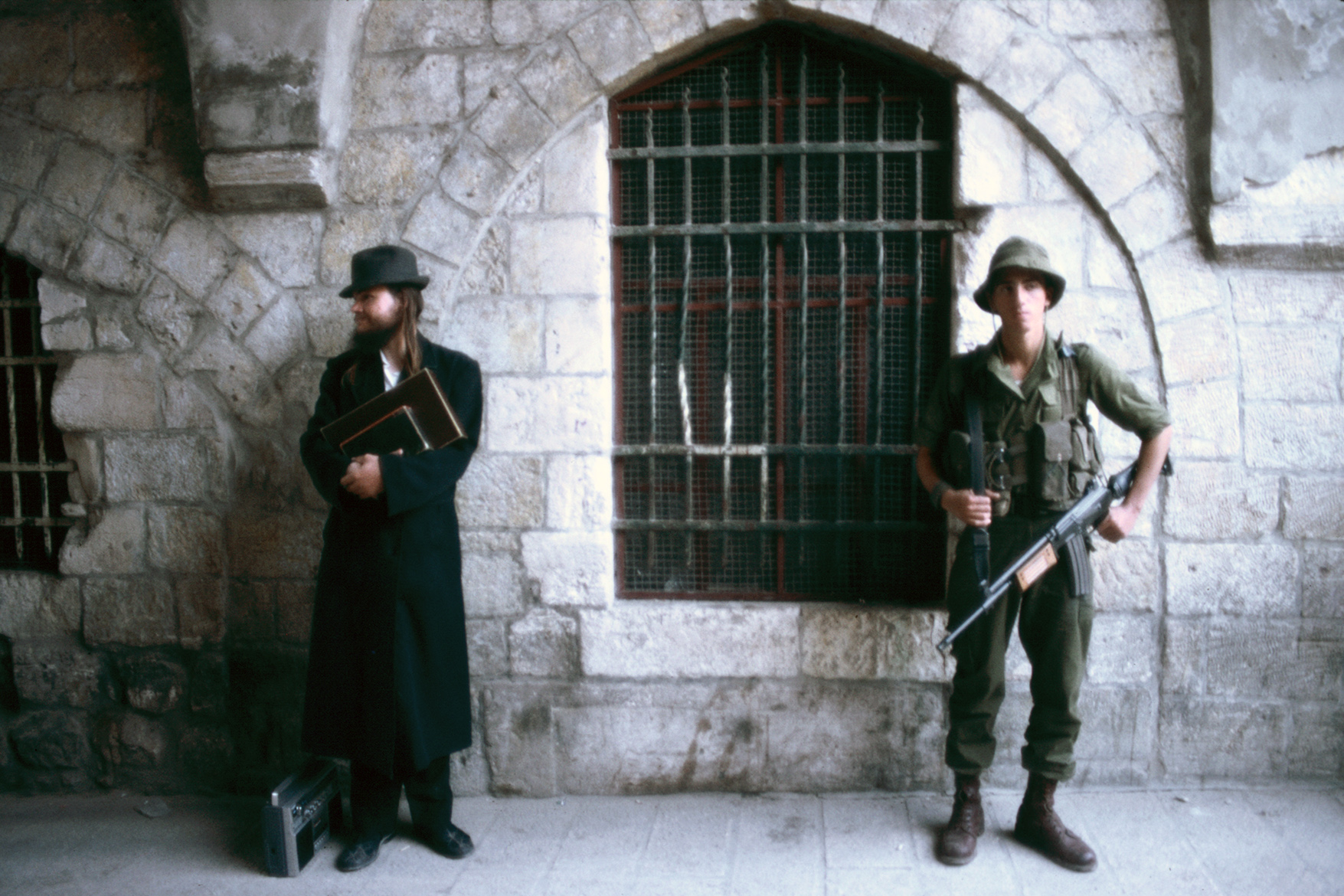 israel_soldier_student.jpg
