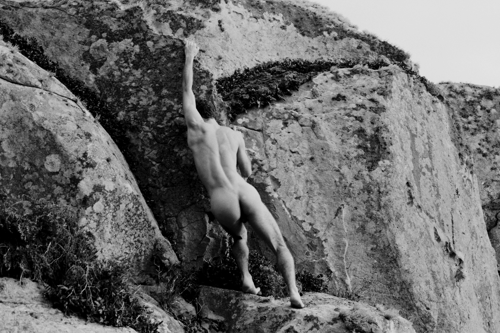 man_rock_nude.jpg