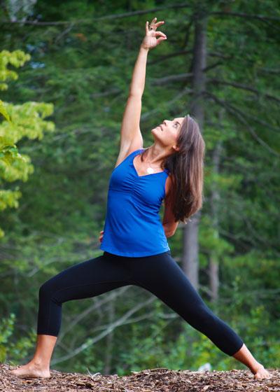 Tracy_Affonso_Vinyasa_Yoga_Teacher_Boston.jpg