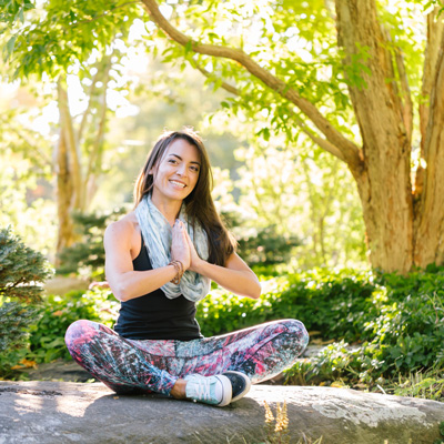 Tracy_Affonso_Vinyasa_Kids_Yoga_Teacher_Boston.jpg