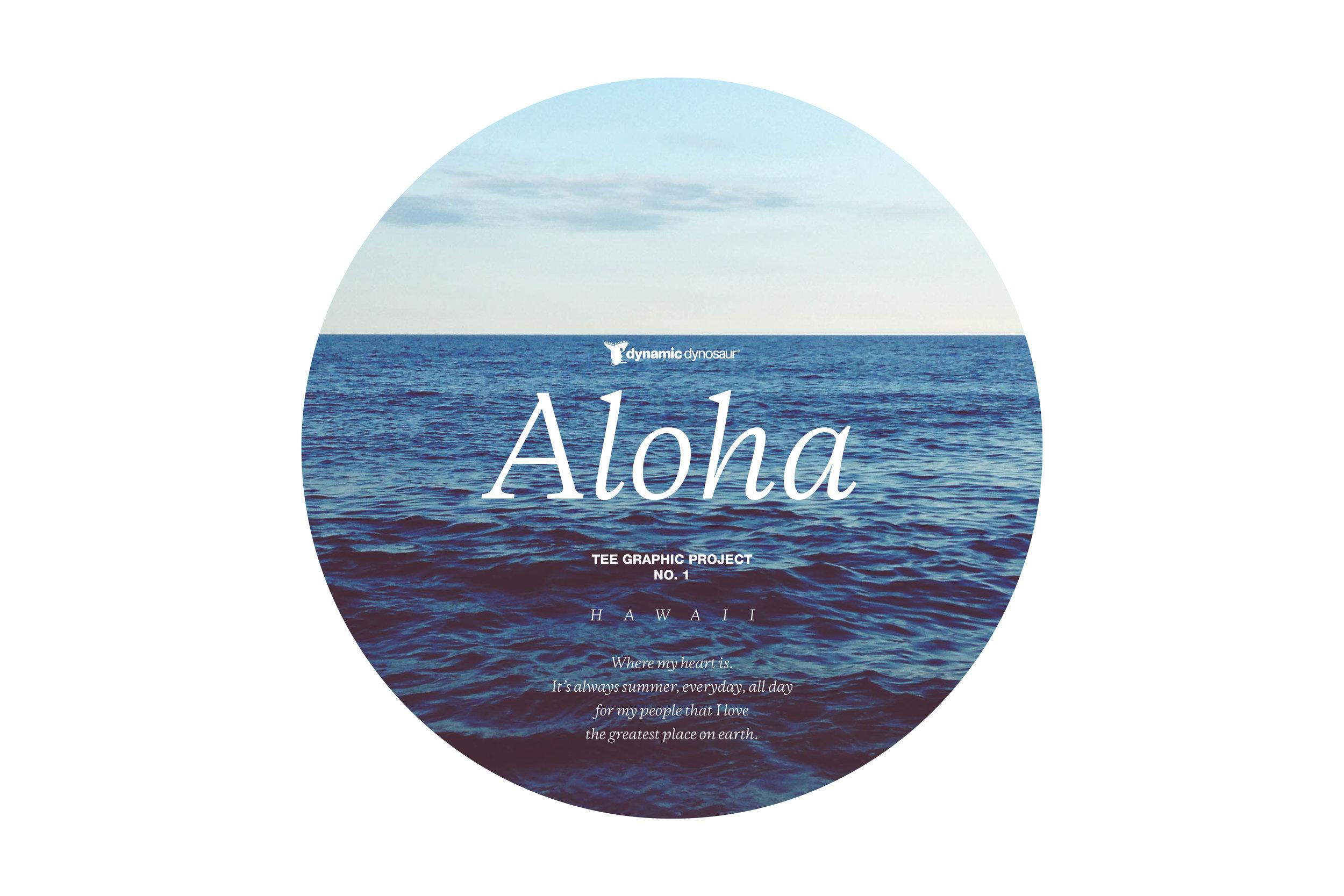 aloha dyno.jpg