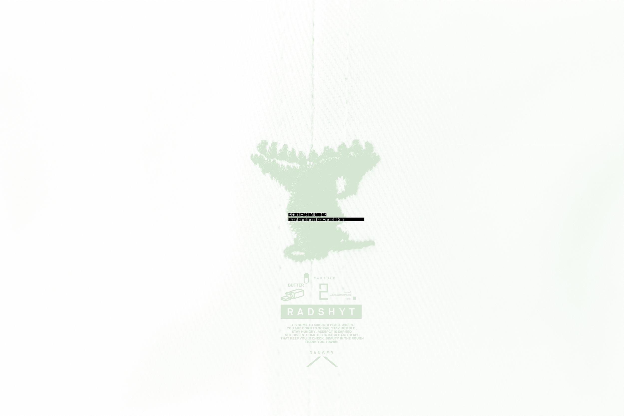 dyno project NO. 12 A4.jpg