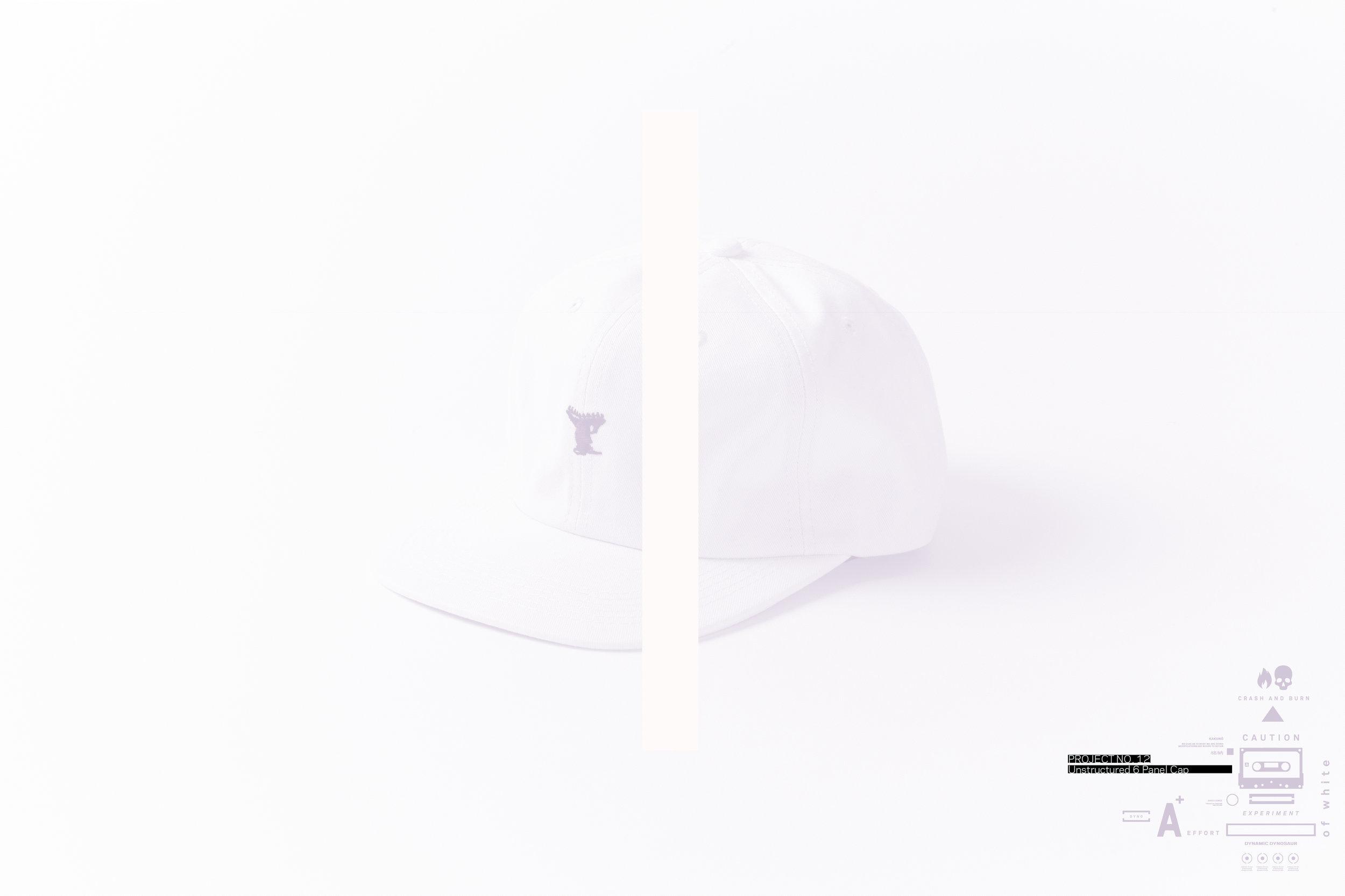 dyno project NO. 12 A7.jpg