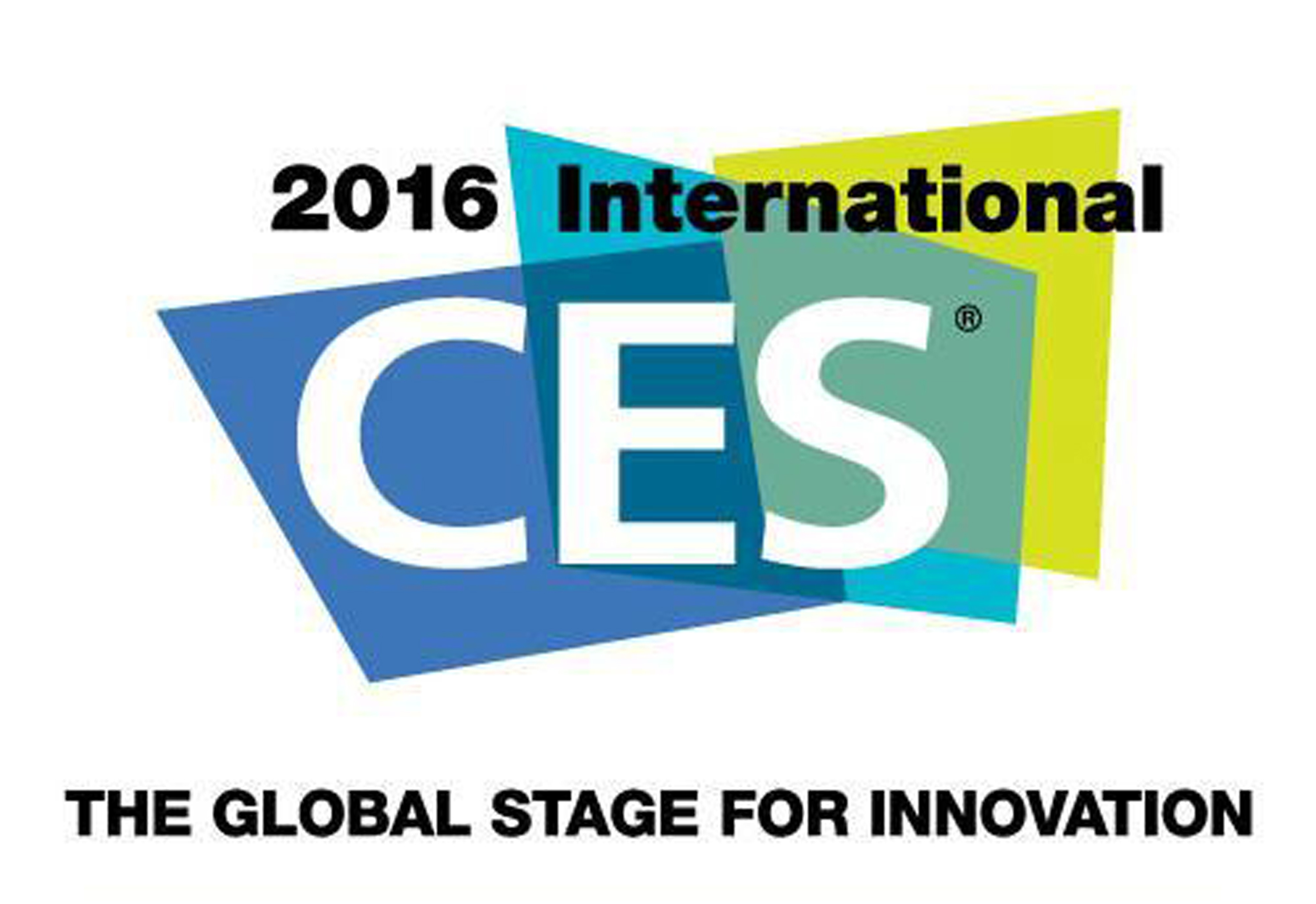 Stereo Depot CES 2016 preview.