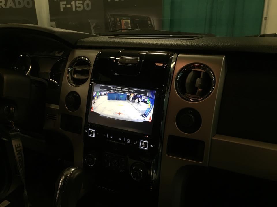 Car theft prevention, car alarms, car security systems.