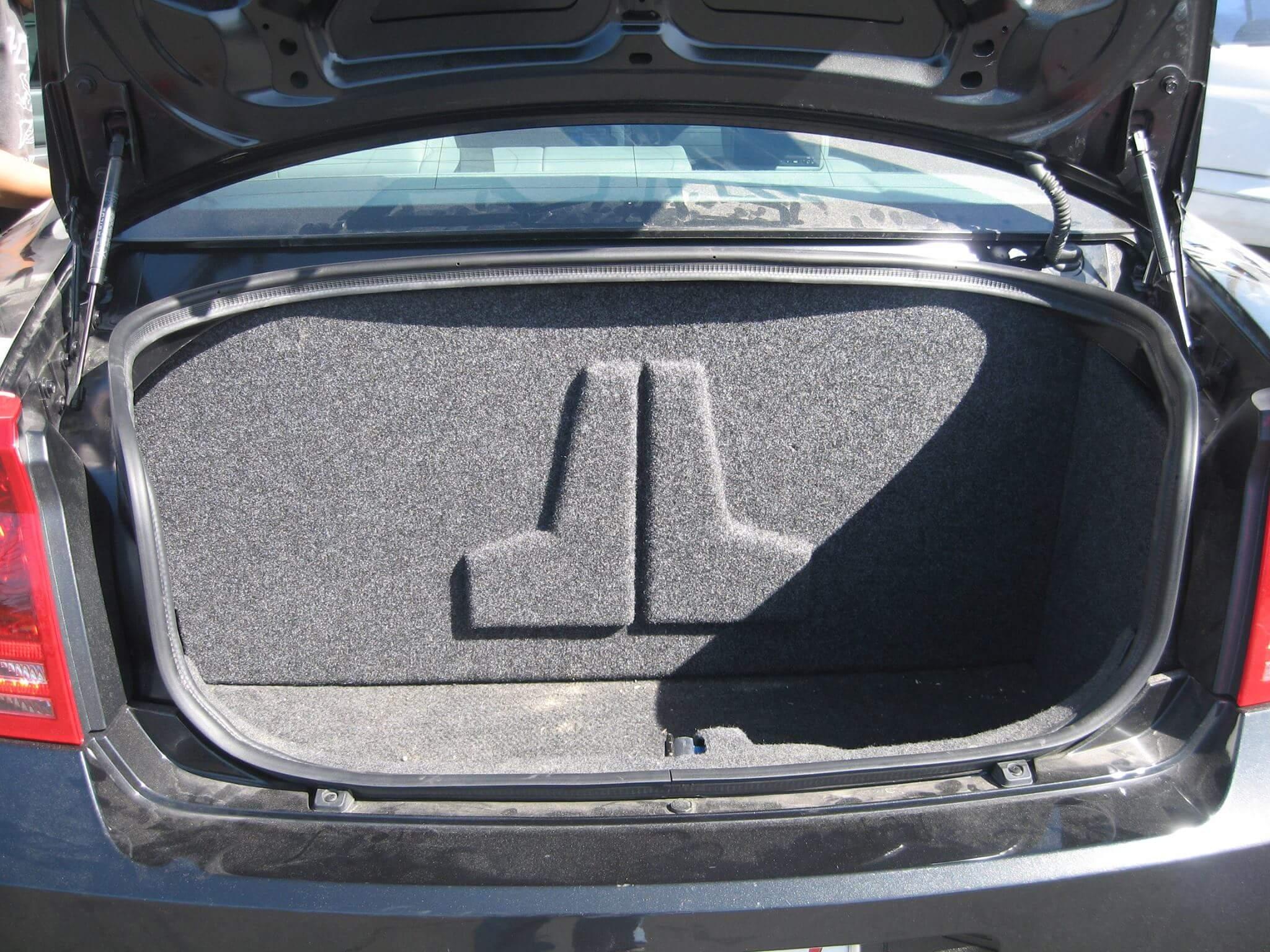 Best Car Audio Brands in San Diego & El Cajon