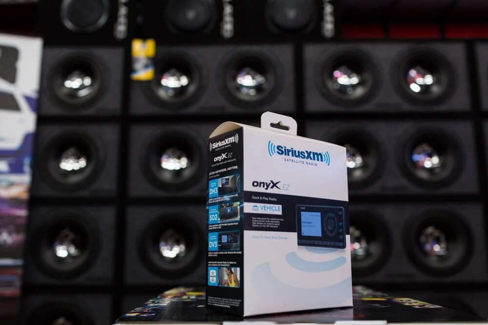 Best Car Stereo & Car Audio Shop in San Diego & El Cajon
