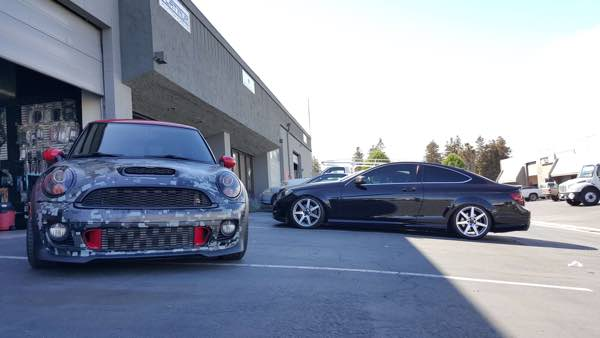 Best-car-wrap-Stereo-Depot-San-Diego.jpg