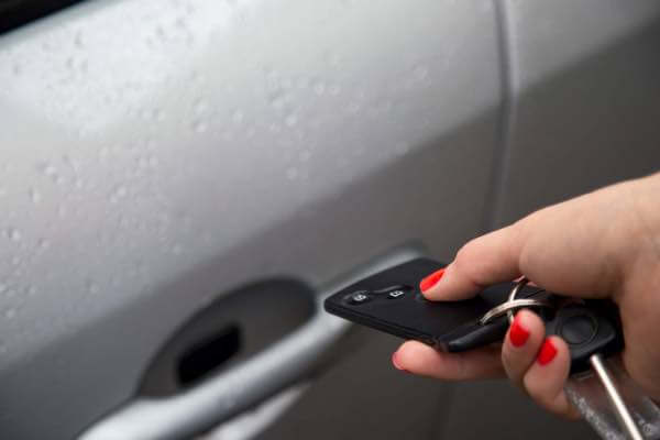 The 5 Best Aftermarket Car Alarm Systems